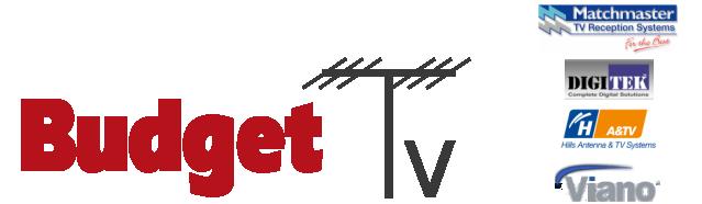 Budget TV